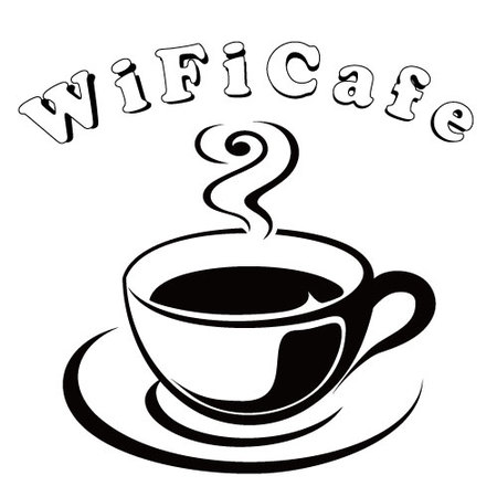wificafe