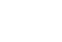 Osaka-bohemia